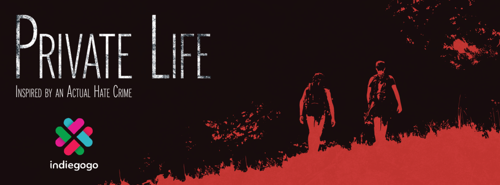 PrivateLife-FB_Indiegogo_Banner_02
