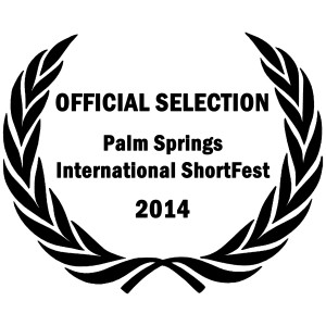ShortFest_Laurels_OfficialSelection-Small
